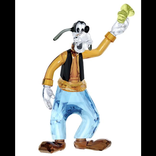 Swarovski Goofy