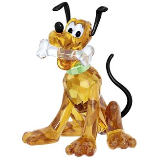 Swarovski Pluto