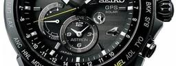 Heren Horloges