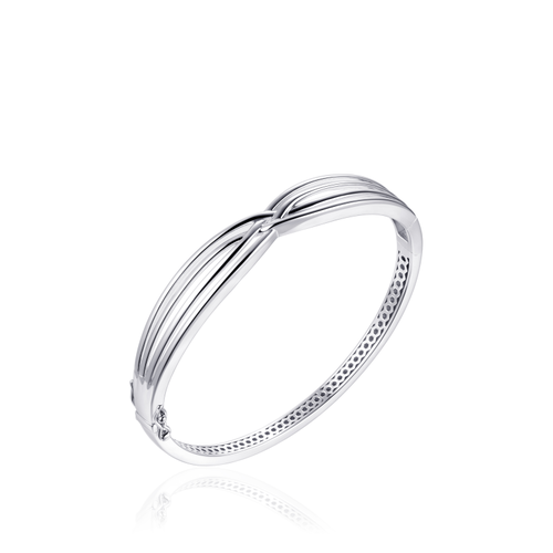 Huiscollectie Zilveren Armband SB19