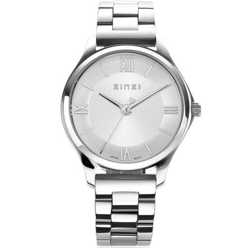 Zinzi Zinzi ZIW1202