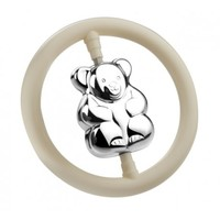 Rammelaar beer in ring 2000620
