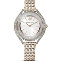 Swarovski horloge 5519456