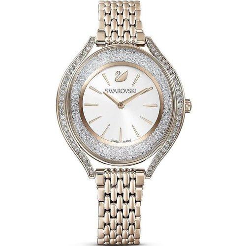 Swarovski Swarovski horloge 5519456