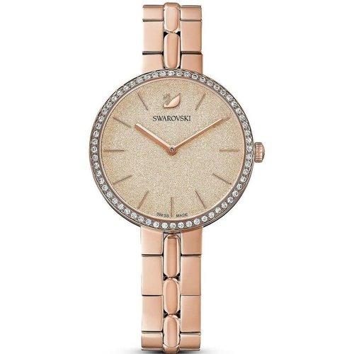 Swarovski Swarovski horloge 5517800