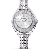 Swarovski horloge 5519462