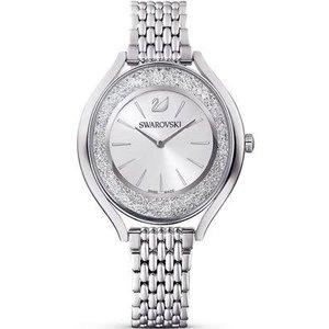 Swarovski Swarovski horloge 5519462
