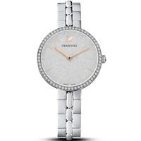 Swarovski Horloge 5517807