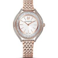 Swarovski horloge 5519459