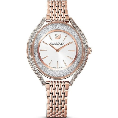 Swarovski Swarovski horloge 5519459