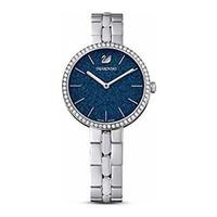 Swarovski horloge 5517790