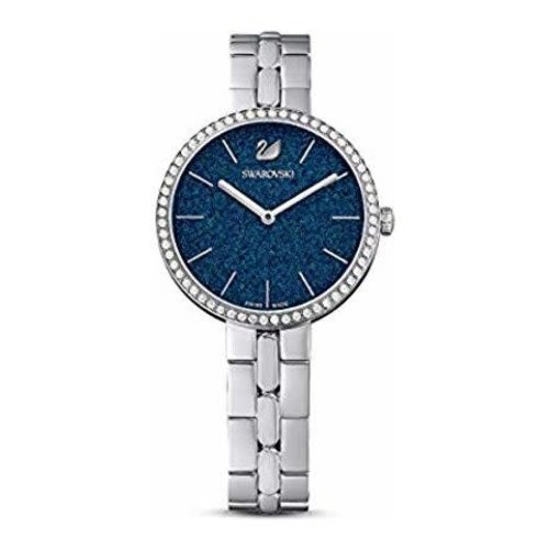 Swarovski Swarovski horloge 5517790