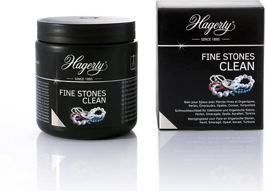 Hagerty Fine Stones Clean