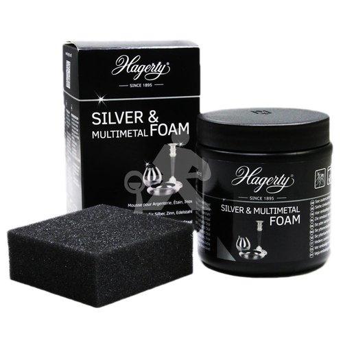 Hagerty Hagerty Silver Foam