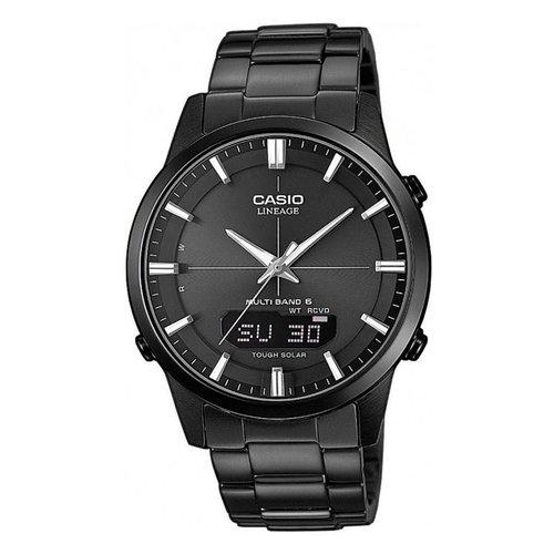 Casio Casio lcw-m170DB-1AER