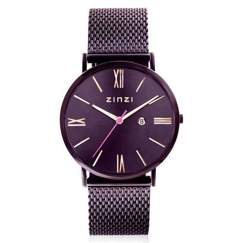 Zinzi Zinzi Horloge ZIW516M