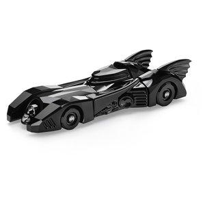 Swarovski Batmobile