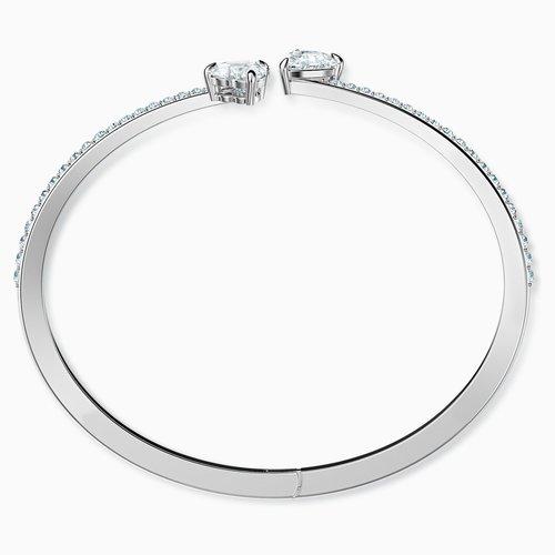 Swarovski Swarovski Armband 5518814 M