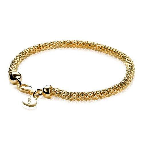 Zinzi Zinzi Armband ZIA1057