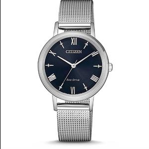 Citizen EM0571-83L
