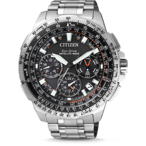 Citizen CC9020-54E
