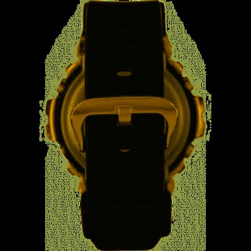Casio Casio G-Shock GM-6900G-9ER