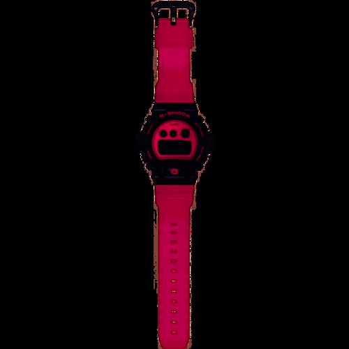 Casio Casio G-Shock GM-6900B-4ER