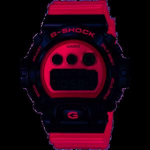 Casio GM-6900B-4ER
