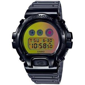Casio Casio G-Shock