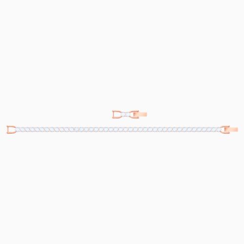 Swarovski Swarovski Armband | 5464948
