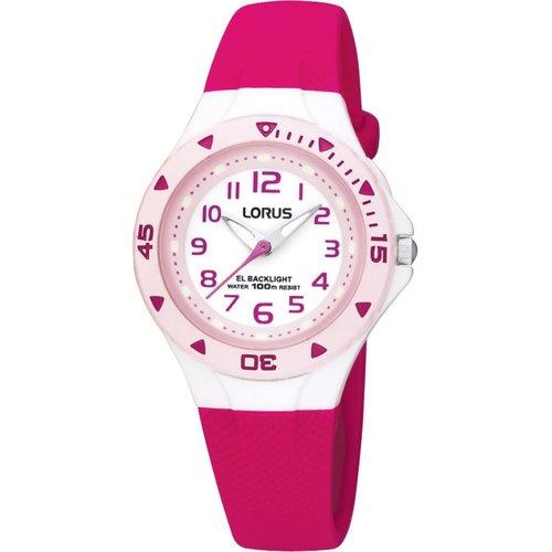 Lorus Lorus horloge R2339DX-9