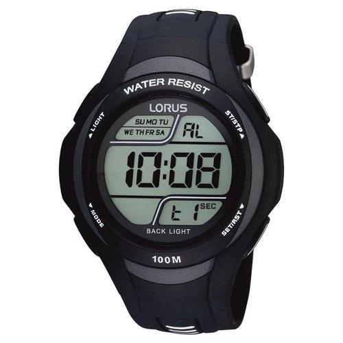 Lorus Lorus Horloge R2305EX9