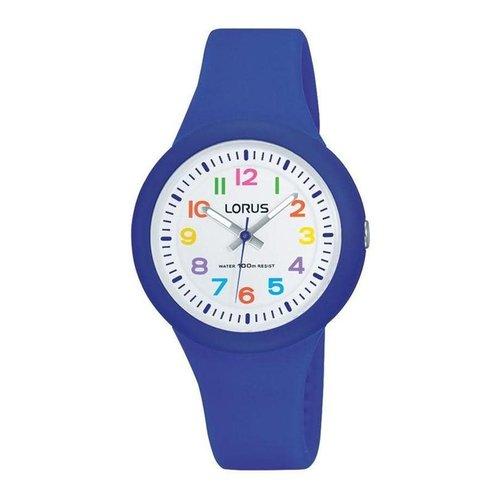 Lorus Lorus Horloge RRX45EX9
