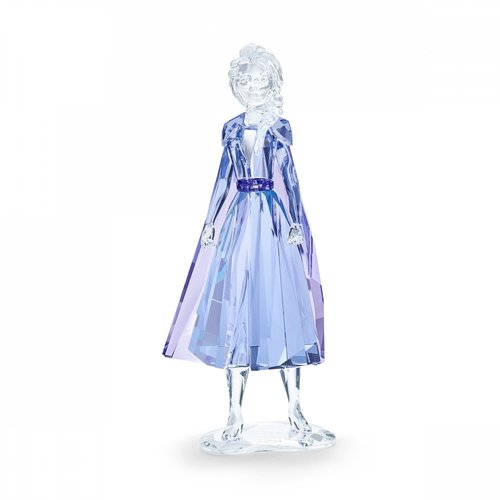 Swarovski Swarovski Elsa Frozen 2