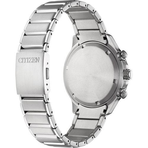 Citizen Citizen Super Titanium  AT2470-85H