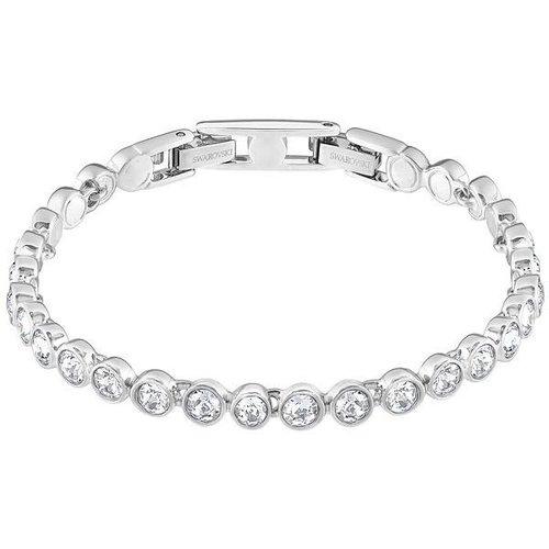 Swarovski Swarovski armband 1791305