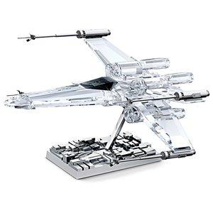 Swarovski X-Wing Starfighter 5506805