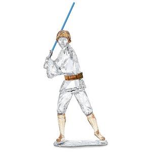 Swarovski Luke Skywalker