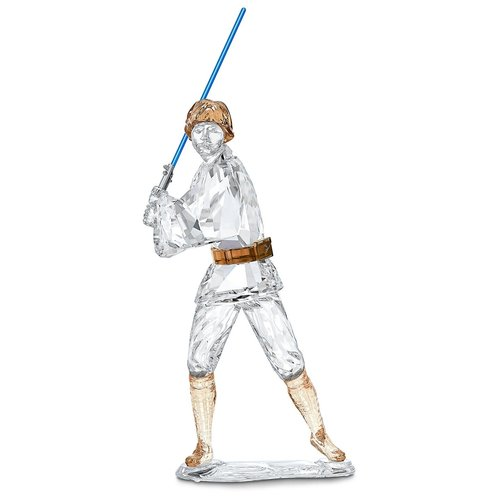 Swarovski Swarovski Luke Skywalker
