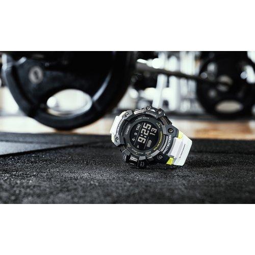 Casio Elite GBD-H1000-1A7ER   Casio G-Shock