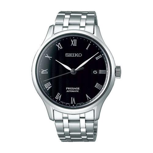 Seiko Global Brands SRPC81J1