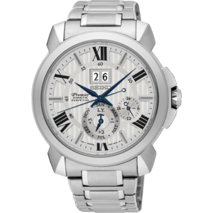 Seiko Global Brands SNP139P1