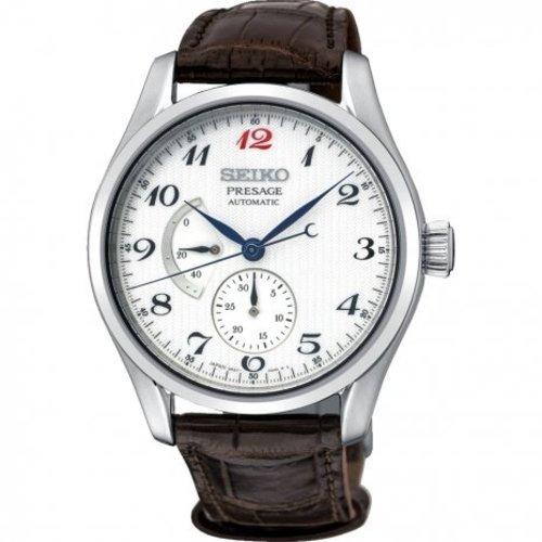 Seiko Global Brands SPB059J1