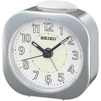 Seiko Wekker QHE121S