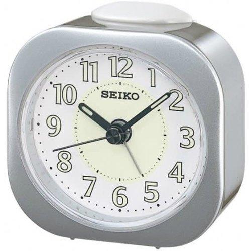 Seiko Seiko Wekker QHE121S