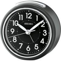 Seiko Wekker QHE125K