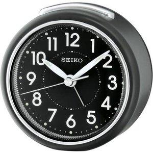 Seiko Seiko Wekker QHE125K