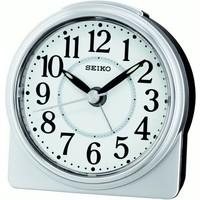 Seiko Wekker QHE137S