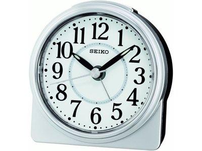 Seiko Seiko Wekker QHE137S