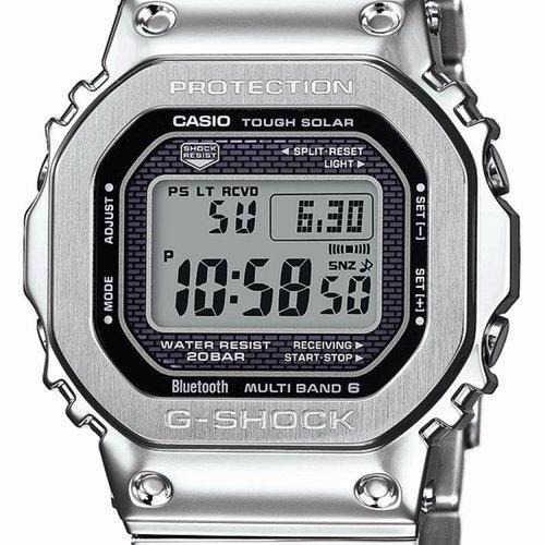 Casio Elite Casio G-Shock GMW-B5000D-1ER